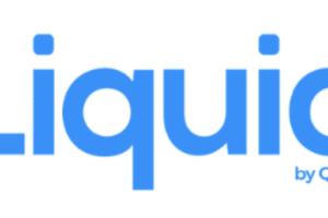 liquidキャンペーン